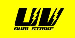 UV DUAL STRIKE