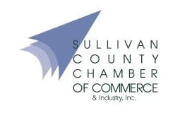 Sullivan County Chamber of Commerce