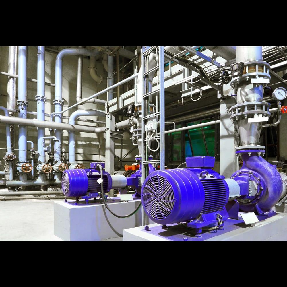 SEBI Environmental Services